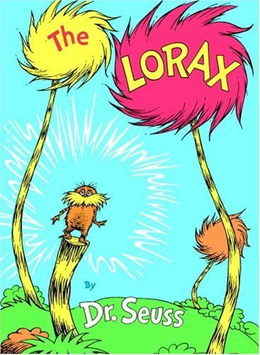 the_lorax1