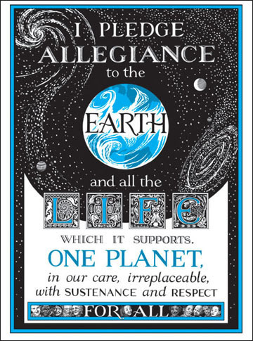 earthpledge