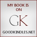 good_kindle_booksLogo