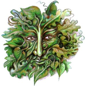 image courtesy of http://www.wiccantogether.com/profiles/blogs/pagan-beliefs-the-green-man