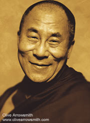 hhdl-action-photo-180