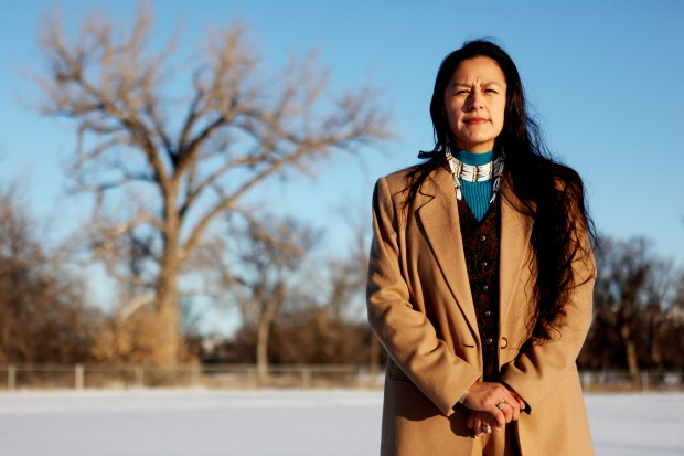 Lakota2