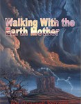 walking-with-the-earth-mother-117x150