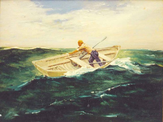man_in_rowboat