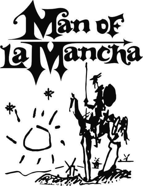 MiniLogo_La_Mancha