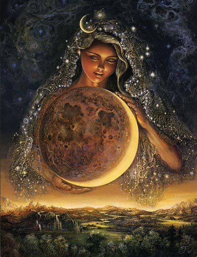 MoonMother