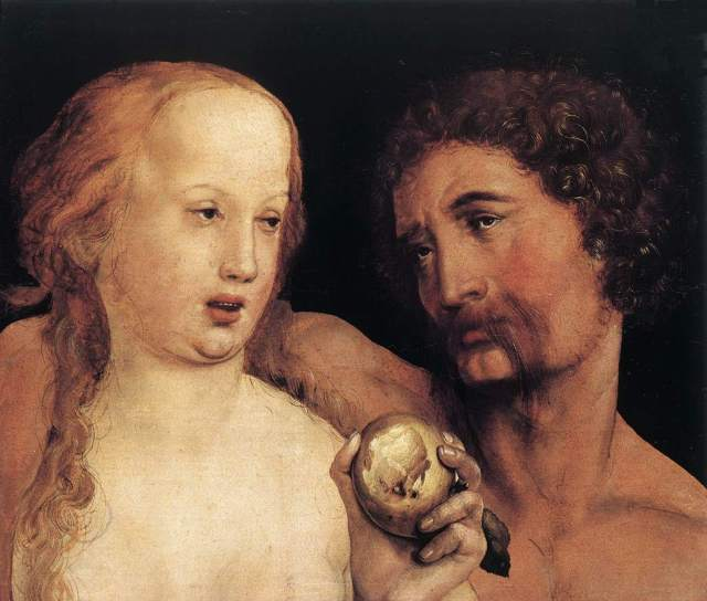 12-adam-and-eve-holbein