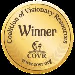 COVR-winner